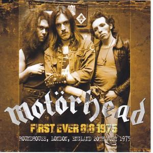 motorhead-75first-ever-gig1