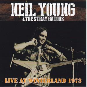 neilyoung-73live-winterland1