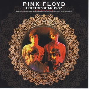 pinkfly-67bbc-top-gear1