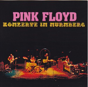 pinkfly-konzerte-nurnberg 1