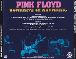 pinkfly-konzerte-nurnberg 2