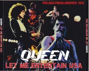 queen-let-me-entertain-usa1