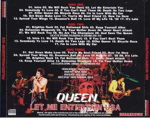 queen-let-me-entertain-usa2