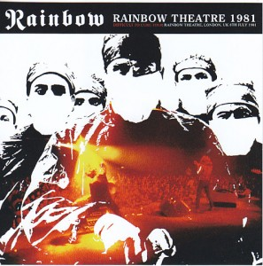 rainbow-81-rainbow-theatre1