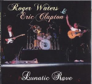 rogerwaters-ec-lunatic-rave1
