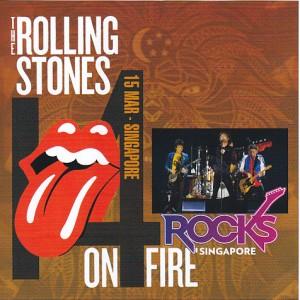 rollingst-14on-fire-rocks-singapore1