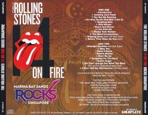 rollingst-14on-fire-rocks-singapore2