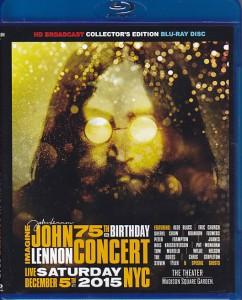 various-john-lennon-75th-birthday1