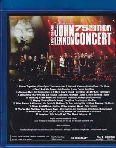 various-john-lennon-75th-birthday2