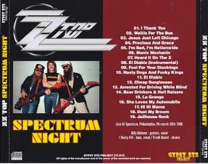 zztop-spectrum-night2