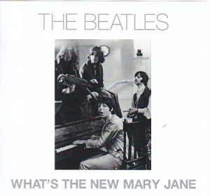 beatles-whats-new-mary-jane1