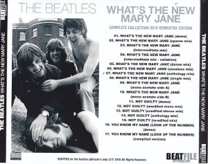 beatles-whats-new-mary-jane2