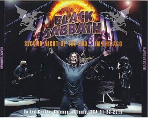 blacksab-second-night-end-chicago1