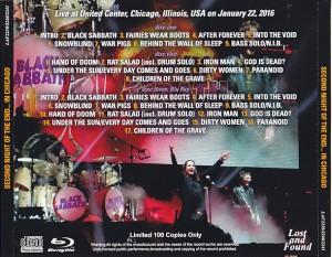 blacksab-second-night-end-chicago2