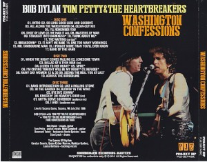 bobdy-tom-petty-washington-confessions2