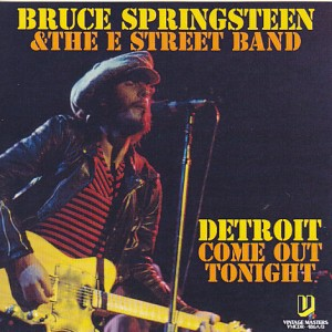 brucespring-detroit-come-out-tonight1