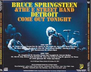 brucespring-detroit-come-out-tonight2
