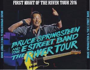 brucespring-first-night-river-tour1
