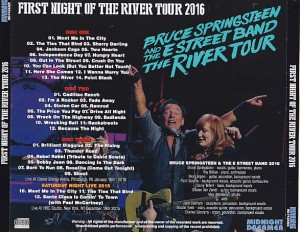 brucespring-first-night-river-tour2