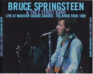 brucespring-live-madison-sg-river-tour1