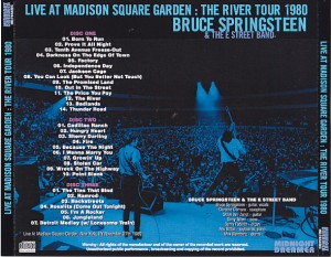 brucespring-live-madison-sg-river-tour2