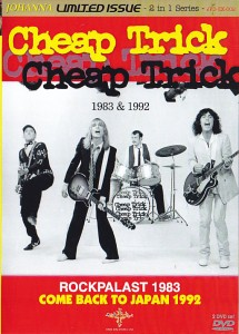cheaptrick-83-92-rockpalast-come-back-japan1