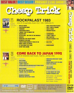 cheaptrick-83-92-rockpalast-come-back-japan2