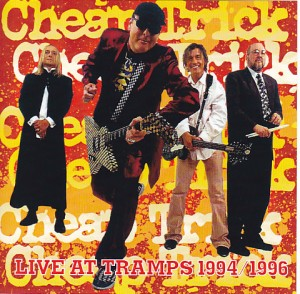 cheaptrick-94-96live-tramps1