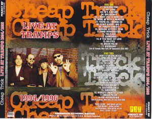 cheaptrick-94-96live-tramps2