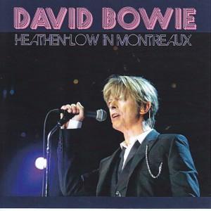 davidbow-heathen-low-in-montreux1
