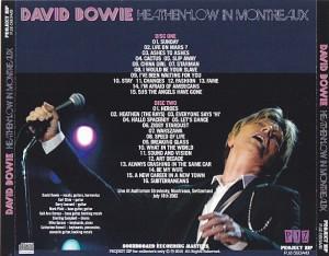 davidbow-heathen-low-in-montreux2