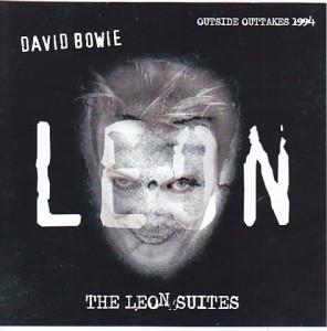 davidbow-leon-suites1