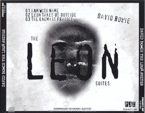 davidbow-leon-suites2