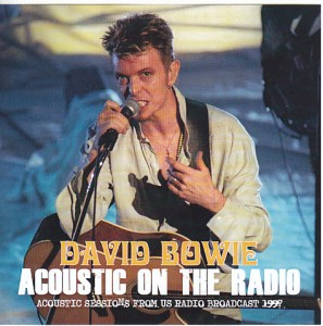 davidbowie-acoustic-on-radio1