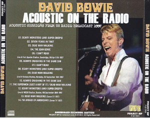 davidbowie-acoustic-on-radio2