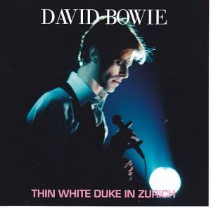 davidbowie-thin-white-duke-zurich1