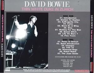 davidbowie-thin-white-duke-zurich2