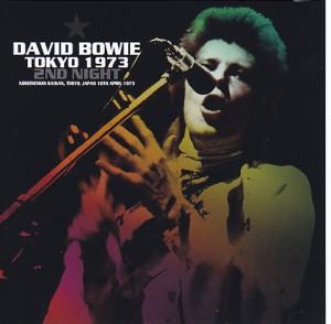 davidbowie-tokyo-73-2nd- night1
