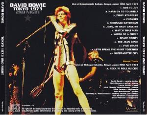 davidbowie-tokyo-73-2nd- night2