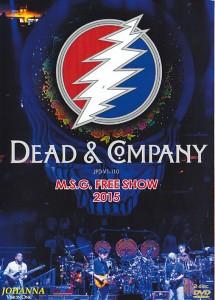 dead-company-15msg-free-show1