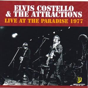elviscostello-live-paradise1