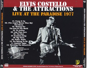 elviscostello-live-paradise2