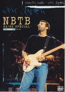 ericclap-94-95nbtb-special1