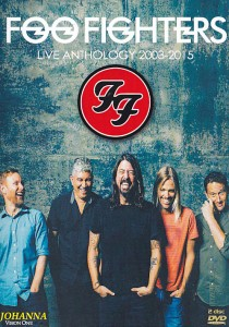 foofighters-03-15live-anthology1