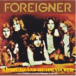 foreigner-rhode-island-headknocker1