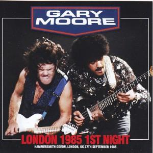garymoore-london-85-1st-night1