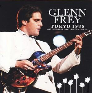 glennfrey-86-tokyo1