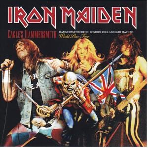 ironmaiden-eagles-hammersmith1