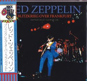 ledzep-blizkrieg-over-frankfurt1