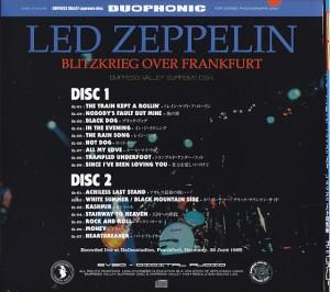 ledzep-blizkrieg-over-frankfurt2